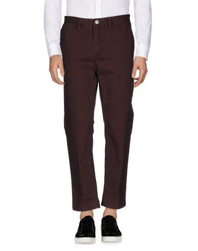 Повседневные брюки CHEAP MONDAY 13047754NR