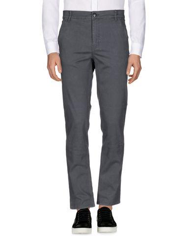 Повседневные брюки CHEAP MONDAY 13047763JU
