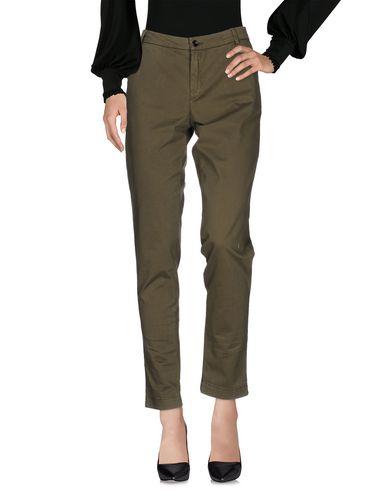 LIU •JO JEANS Pantalon femme
