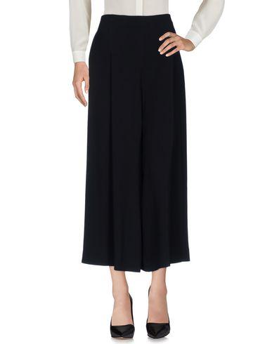 THE ROW Pantalon femme
