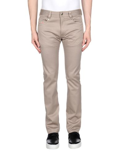 Повседневные брюки DIESEL 13047999KM