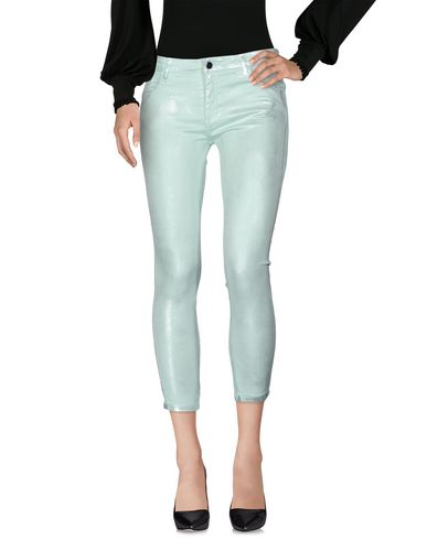 Повседневные брюки от 75 FAUBOURG