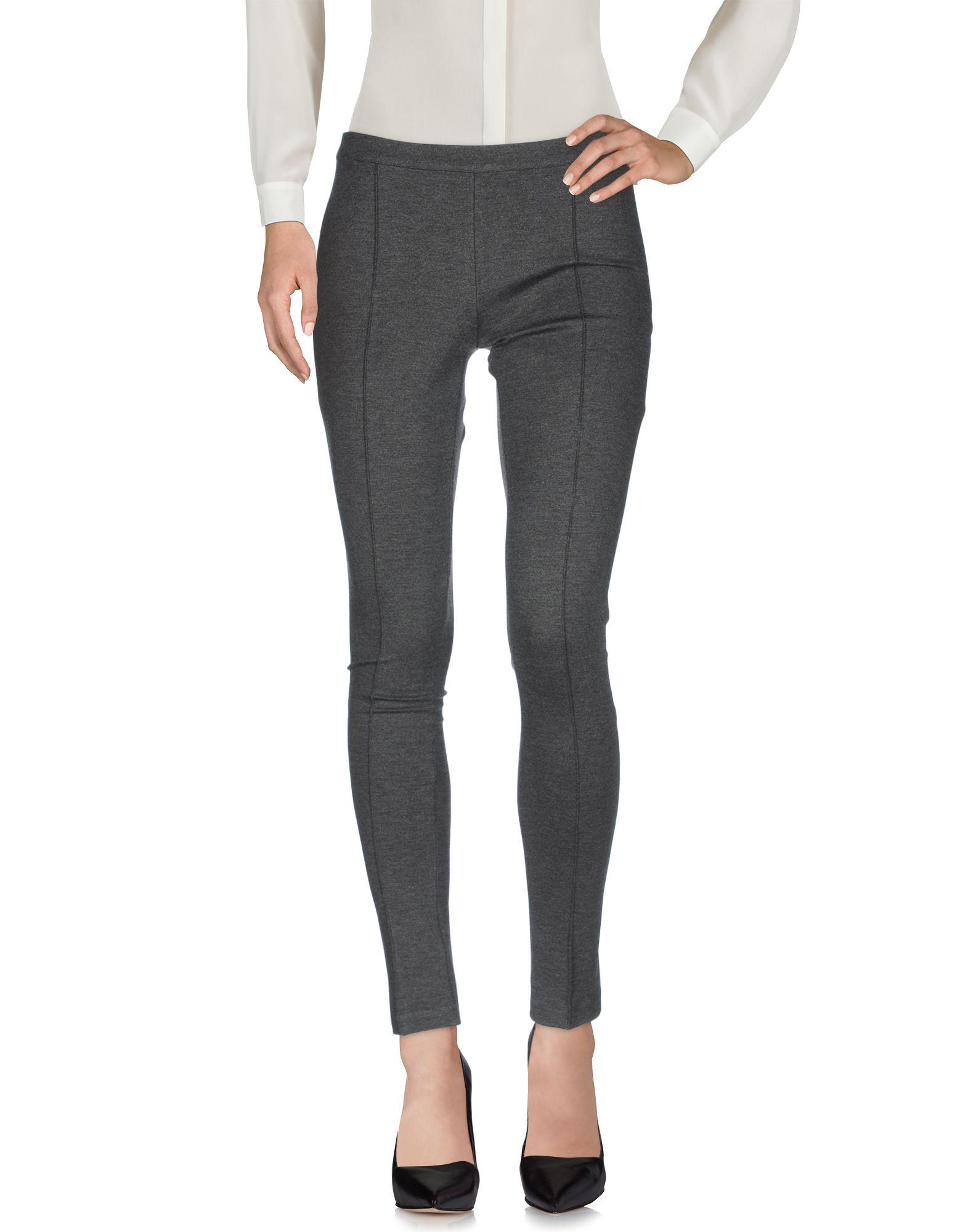 SCEE by TWINSET Повседневные брюки original new arrival 2017 puma evostripe ultimate fz hoody men s jacket hooded sportswear