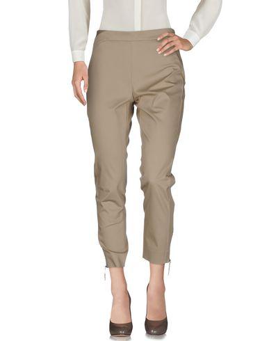 CIVIDINI Pantalon femme