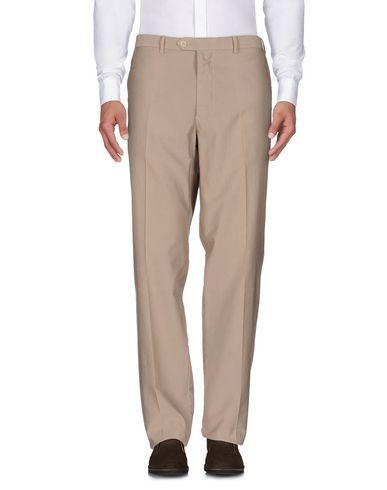 Фото - Повседневные брюки от MABITEX цвет песочный