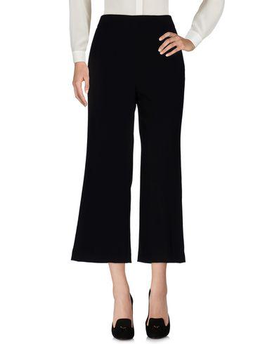 Повседневные брюки NINETTE 13048829BE