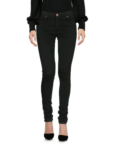 Повседневные брюки от 2ND ONE