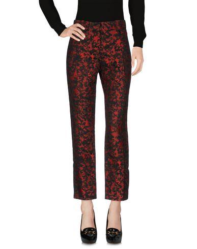Повседневные брюки BELSTAFF 13049065KF