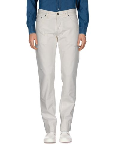 GALLIANO Pantalon homme