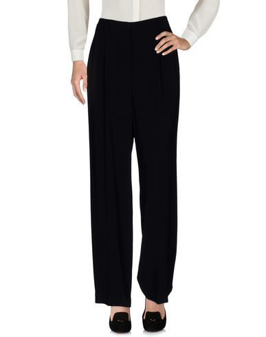 THE ROW Pantalon femme