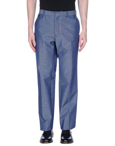 Повседневные брюки CARVEN 13049215LU