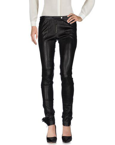 Повседневные брюки BELSTAFF 13049287VB