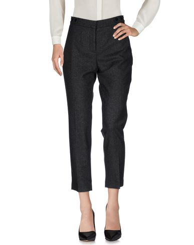 Повседневные брюки BELSTAFF 13049364IV