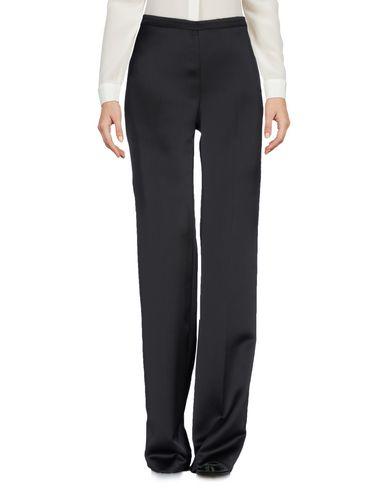 Повседневные брюки LALTRAMODA 13049380FC