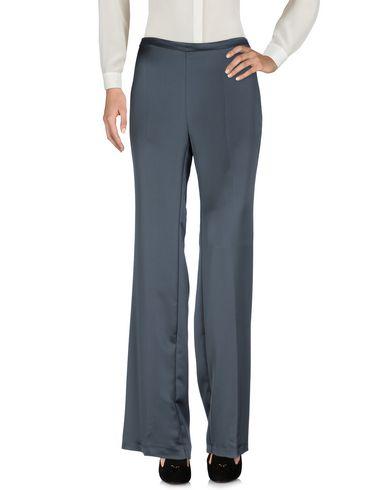 Повседневные брюки LALTRAMODA 13049380TH
