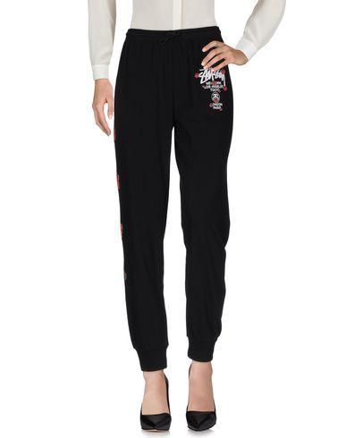 Повседневные брюки STUSSY 13049442TE
