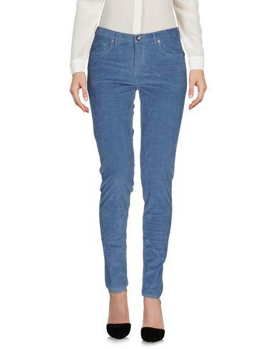 Повседневные брюки WOOLRICH 13049535QN