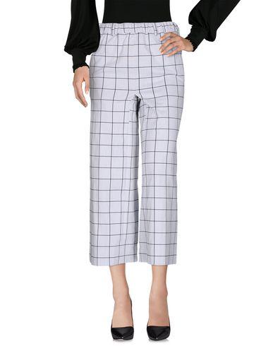 Повседневные брюки от LUCIO VANOTTI