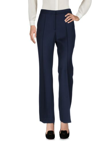 LALA BERLIN Pantalon femme