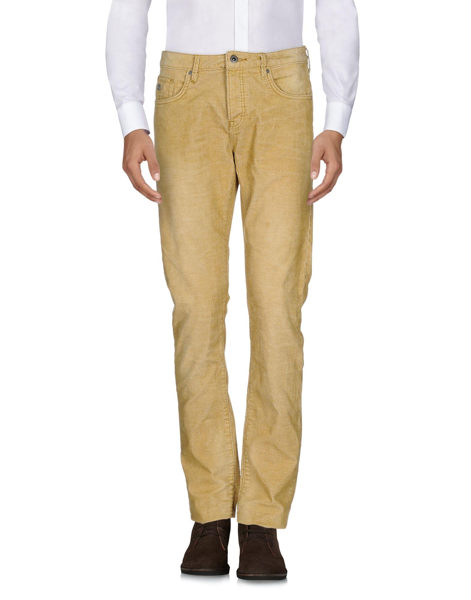 SCOTCH & SODA Повседневные брюки светодиодный спот светильник ideal lux page ap1 square nero