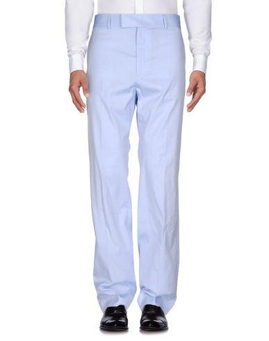 Повседневные брюки GUCCI 13049696OR