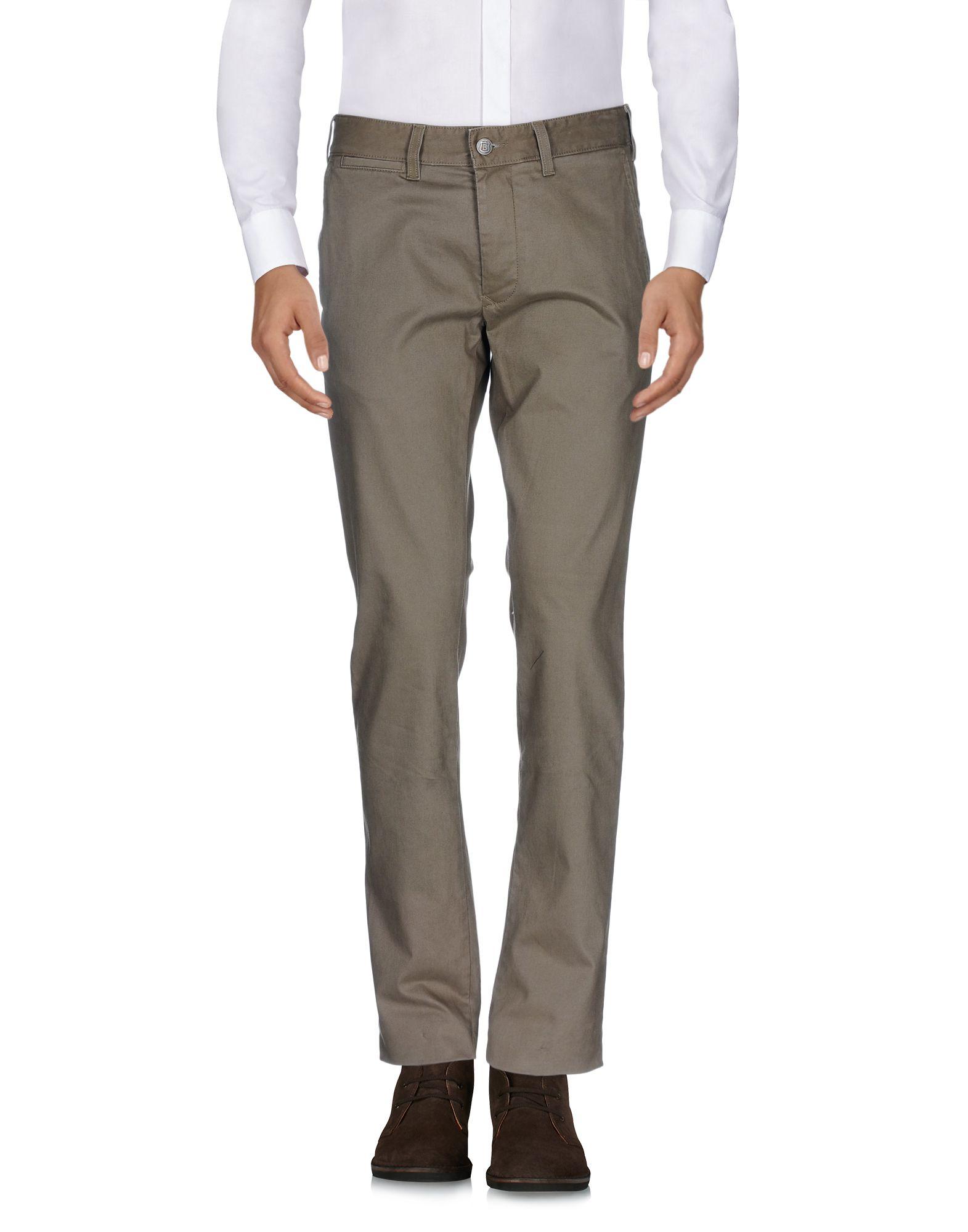 BREUER Повседневные брюки брюки для беременных topshop 4 22