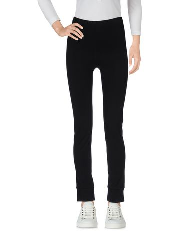 HIGH TECH Leggings femme