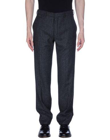 Повседневные брюки CARVEN 13049793HE