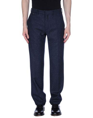 Повседневные брюки CARVEN 13049793XG