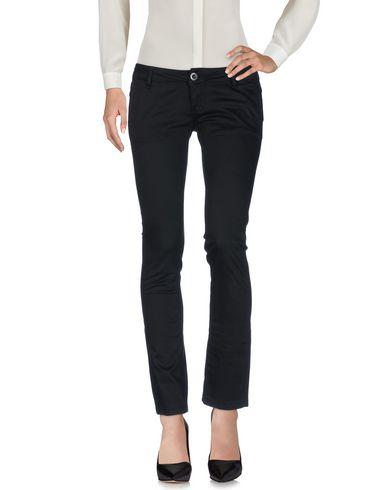 Повседневные брюки от A-STYLE