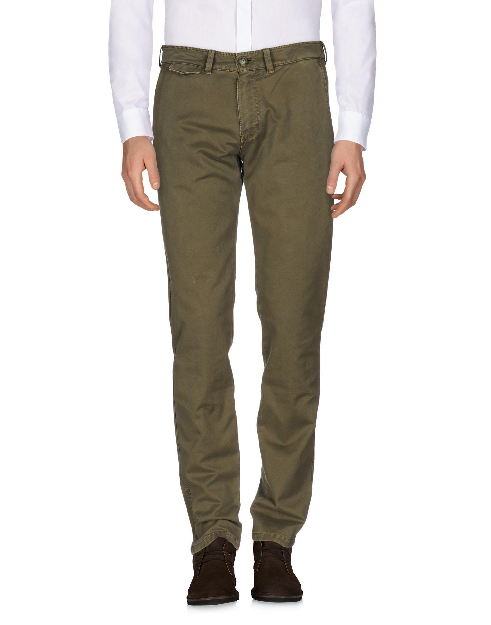 HENRI LLOYD Повседневные брюки henri lloyd свитер