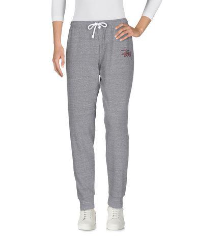 Повседневные брюки STUSSY 13049894EA