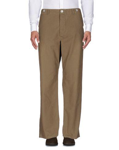 Повседневные брюки от L.G.B.