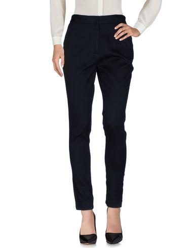 Повседневные брюки FRED PERRY 13050011DA
