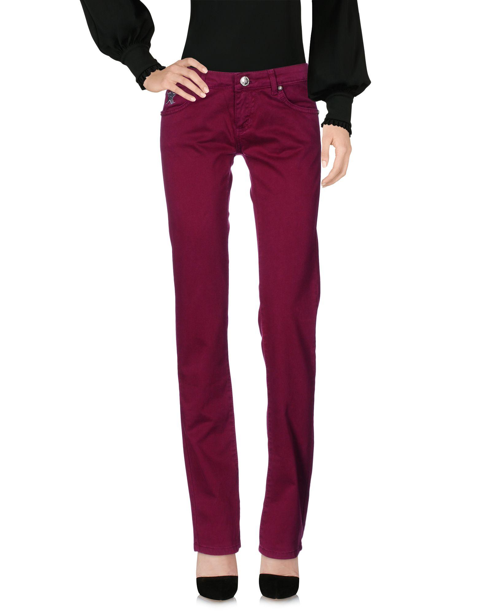 все цены на HOLLYWOOD MILANO Повседневные брюки онлайн