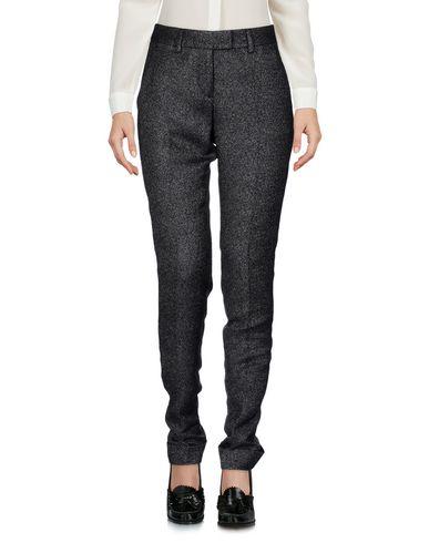 Повседневные брюки VIKTOR & ROLF 13050210GV