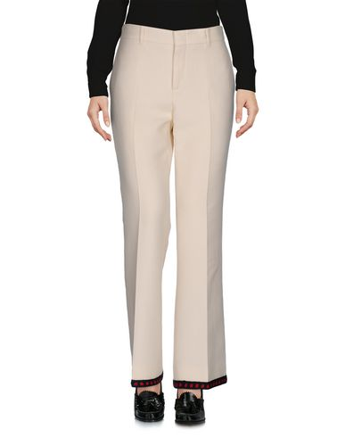 Imagen principal de producto de GUCCI - PANTALONES - Pantalones - Gucci