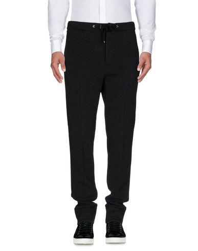 Повседневные брюки VIKTOR & ROLF 13050268PV