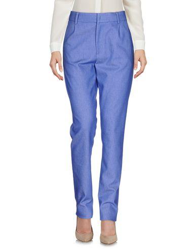 Повседневные брюки от CO|TE