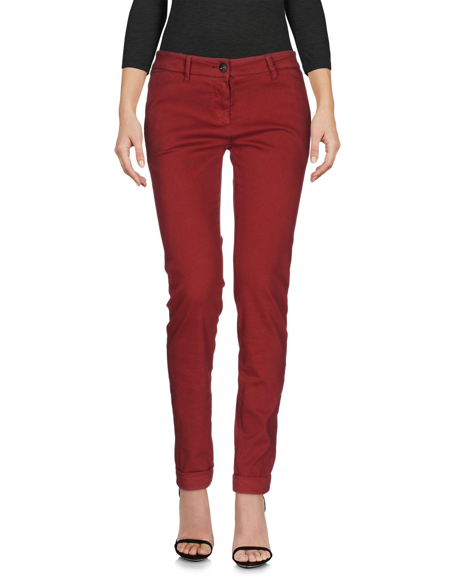 WHO*S WHO Джинсовые брюки who s who джинсовые шорты