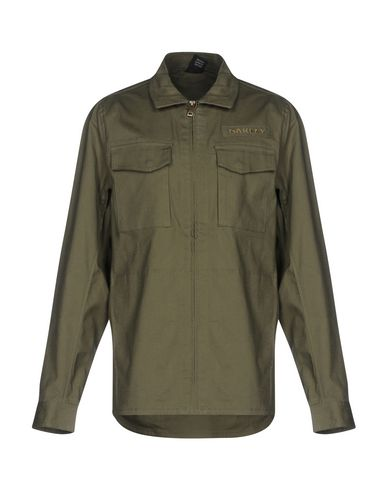 Куртка OAKLEY 13050541BB