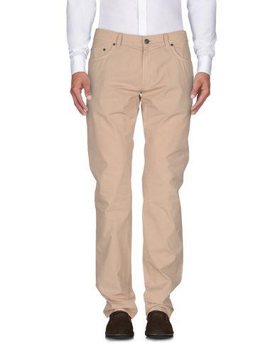 Повседневные брюки SALVATORE FERRAGAMO 13050575FI