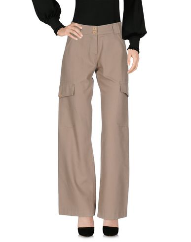 Повседневные брюки LALTRAMODA 13050576FD