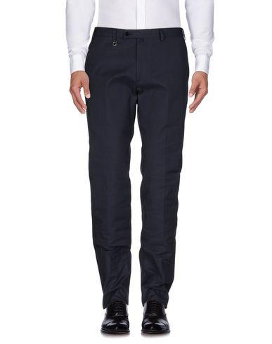 Повседневные брюки SALVATORE FERRAGAMO 13050580IC