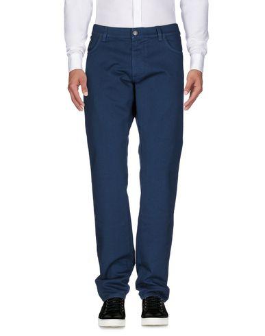 Повседневные брюки SALVATORE FERRAGAMO 13050586KH