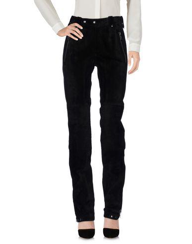 Повседневные брюки BELSTAFF 13050608DH