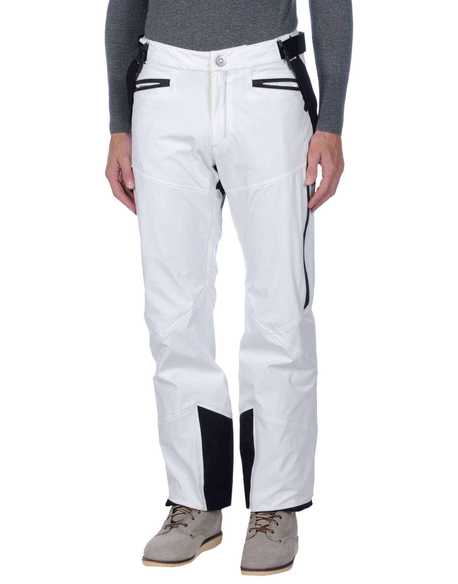 MOVER® for BLU & BERRY Лыжные брюки цены онлайн