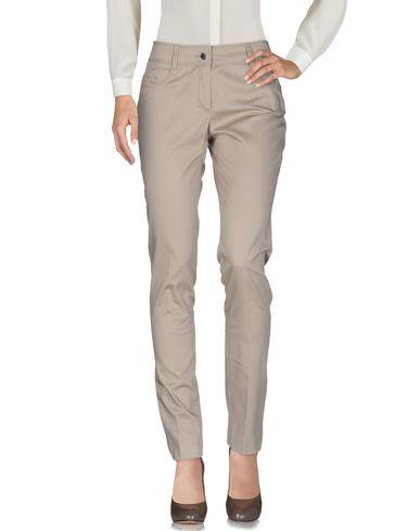 Повседневные брюки от MARTA PALMIERI