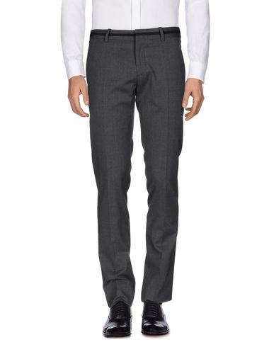 """Повседневные брюки """"VIKTOR & ROLF """"""""Monsieur"""""""""""" 13050809LX"""