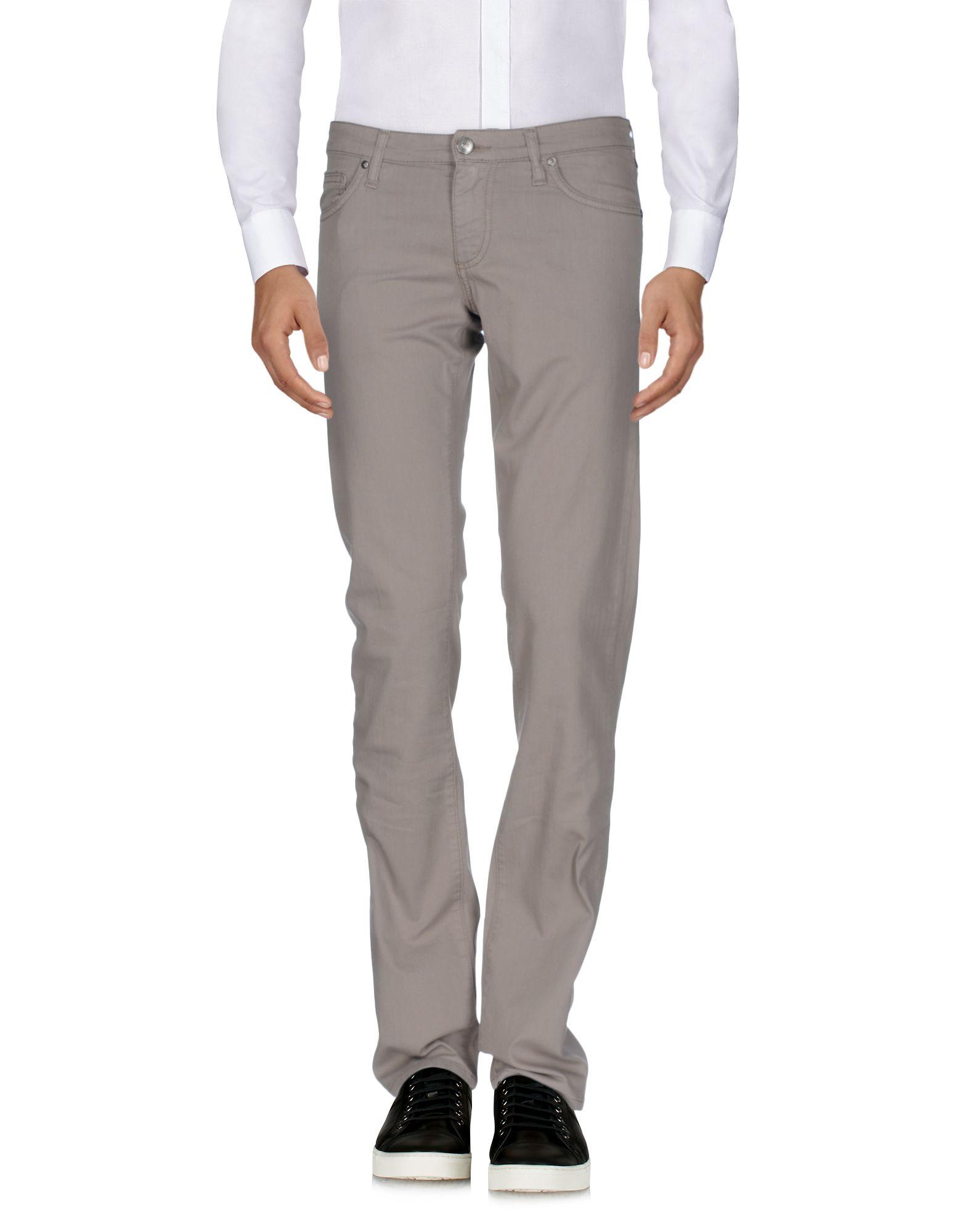 VERSUS VERSACE Повседневные брюки брюки versus versace versus versace ve027emzie33